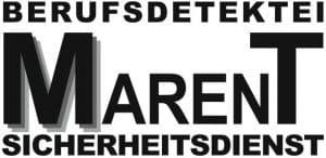 Logo neu 2013