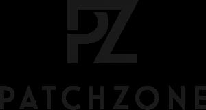 Patchzone
