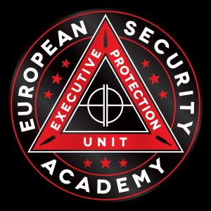 logo_ESA_1