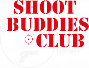 Shoot Buddies Club